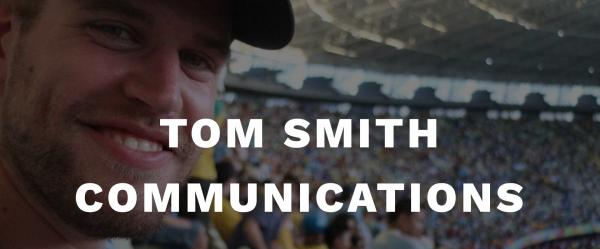 Tom Smith Communications